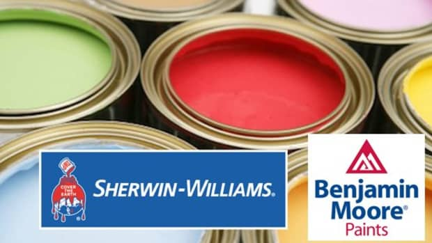 sherwin-williams-vs-benjamin-moore-which-paint-is-better