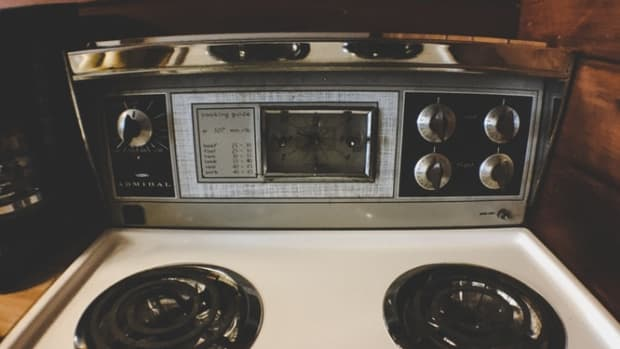 how-to-clean-stovetop