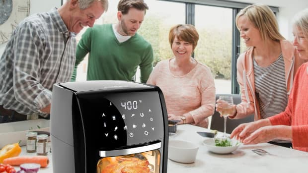 the-audew-12-liter-air-fryer-a-review