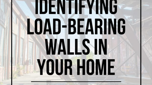 how-to-identify-a-load-bearing-wall-tutorial-for-the-novice-contractor