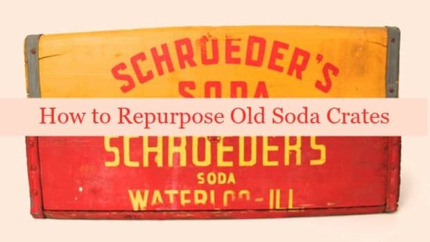 4-fantastic-ways-to-repurpose-old-soda-crates