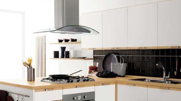 choosing-a-kickin-kitchen-range-hood