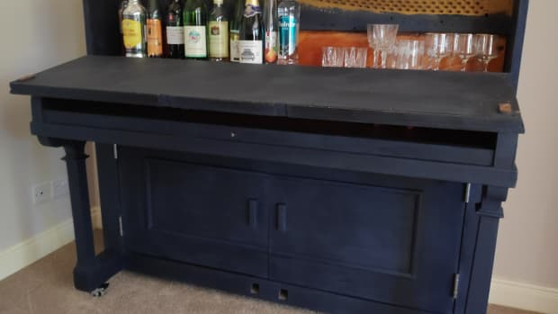 making-a-piano-drinks-cabinet