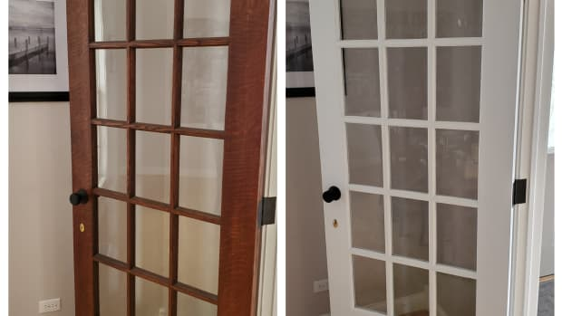 tips-and-tricks-for-painting-french-doors-the-easy-way