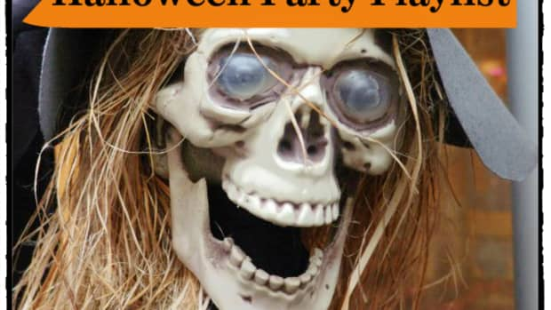 halloween-party-playlist-25-of-the-best-rock-and-pop-songs-for-a-spooky-good-time