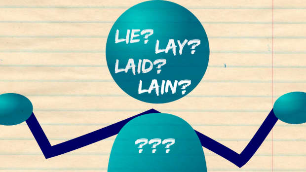 the-naughty-grammarian-lie-lay-and-laid