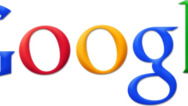 how-to-buy-google-stock-2