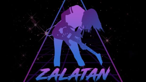 synth-album-review-z-as-in-zebra-by-zalatan