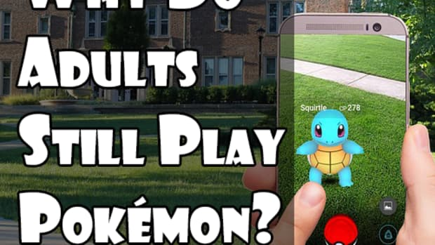 why-do-adults-still-play-pokemon