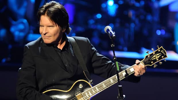 john-fogerty-and-the-gibson-les-paul