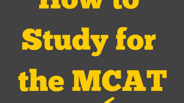 mcat45