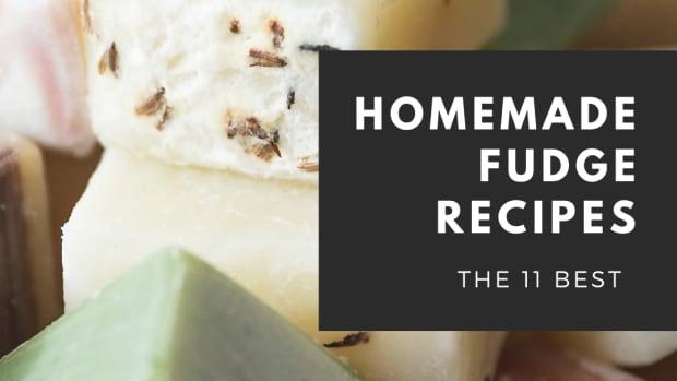 the-best-fudge-recipes