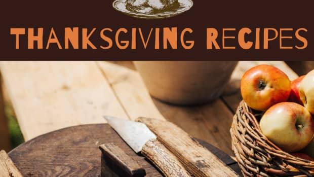 colonial-thanksgiving
