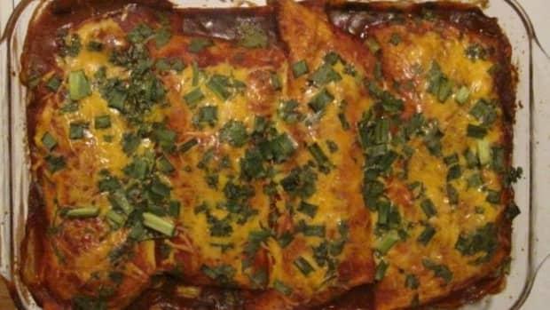 oven-baked-wet-burritos
