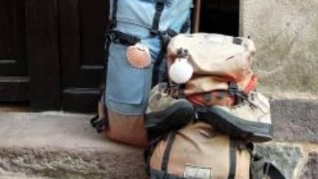 camino-de-santiago-packing-list