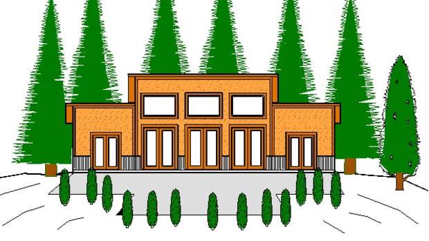 pole-barn-house-story