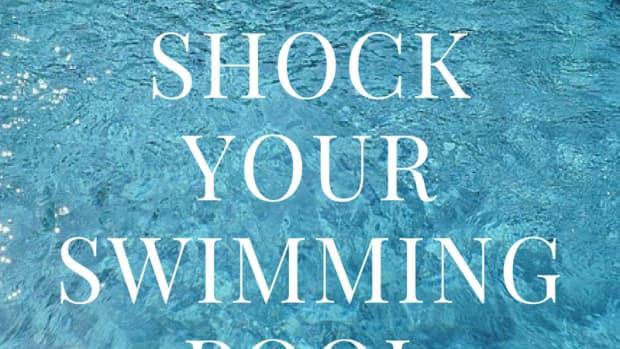 shocking-a-non-saltwater-swimming-pool