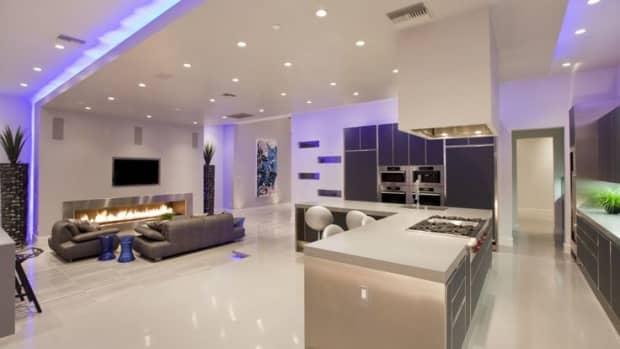 led-lighting-solutions