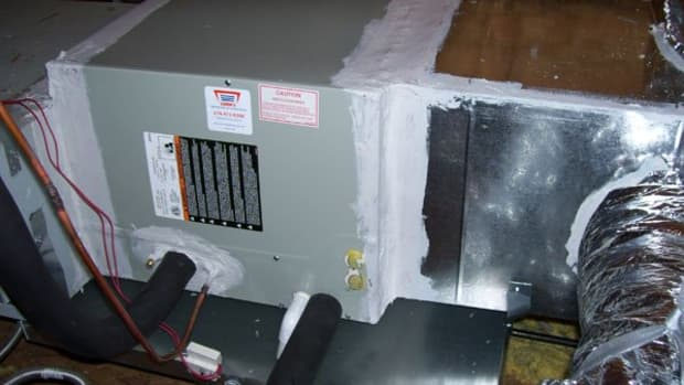 how-to-repair-torn-or-damaged-air-conditioning-duct