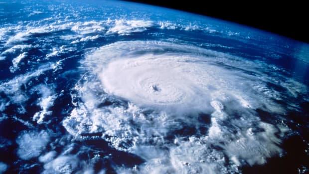 hurricane-season-is-just-around-the-corner