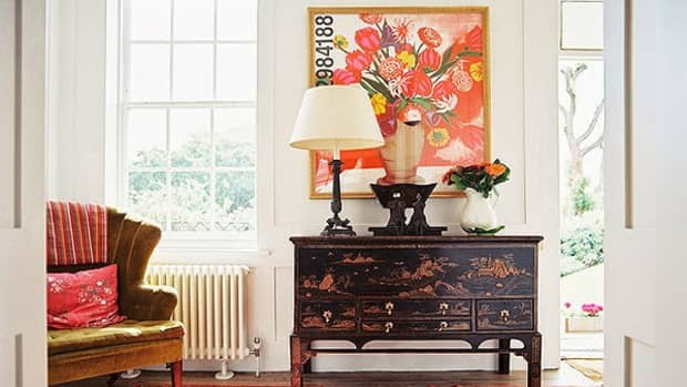 creating-an-entryway-with-big-impact