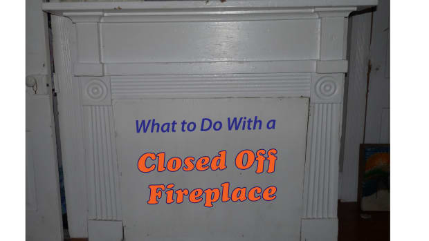 what-to-do-with-a-closed-off-fireplace