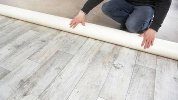 pvc-as-a-flooring-material
