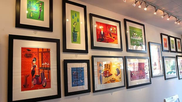 curating-awesome-art-for-your-home