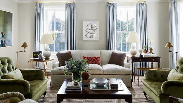 9-quick-lessons-for-decorating-timeless-rooms
