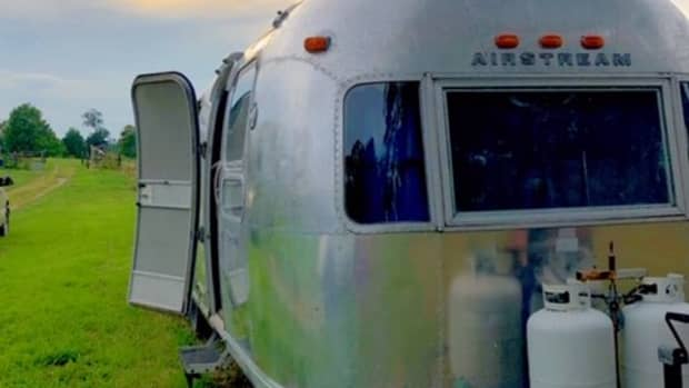 pros-and-cons-of-airstream-living