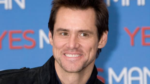 amazing-movies-for-jim-carrey-fans