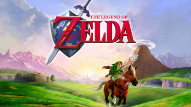 creepy-details-in-legend-of-zelda-ocarina-of-time-that-no-one-talks-about