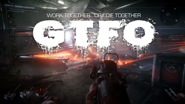 gtfo-horror-game-tips-and-tricks