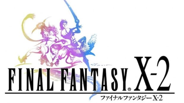 how-to-defeat-chac-final-fantasy-x-2-hd-remastered