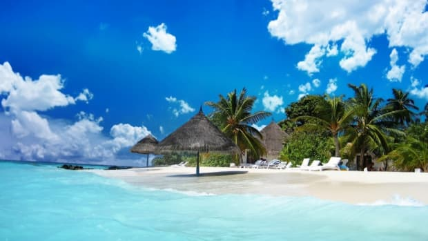 going-to-cebu-island-philippines-things-you-should-know