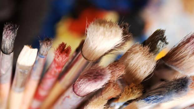 4-amazing-careers-you-can-get-with-your-art-degree