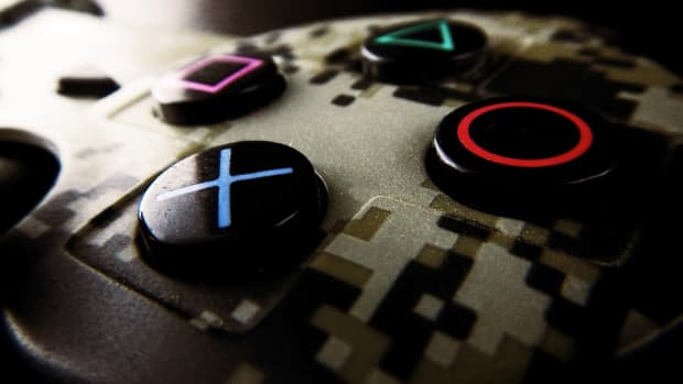 video-games-that-need-a-playstation-4-remake