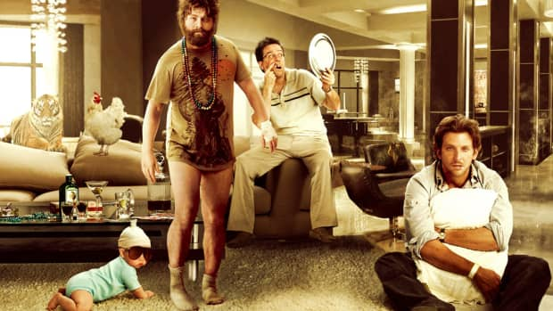 hilarious-movies-like-the-hangover
