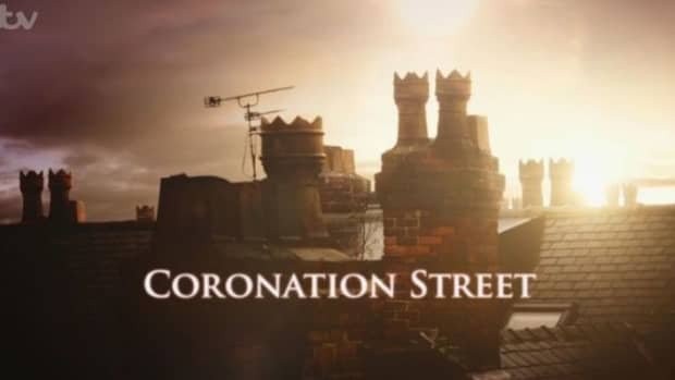 top-5-saddest-coronation-street-deaths