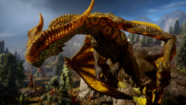 how-to-defeat-all-10-high-dragons-in-dragon-age-inquisition