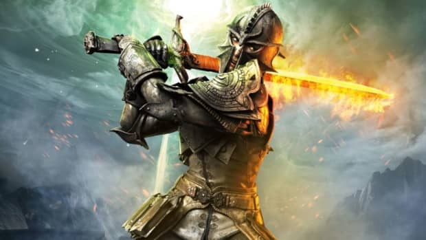 6-things-we-want-to-see-in-dragon-age-4