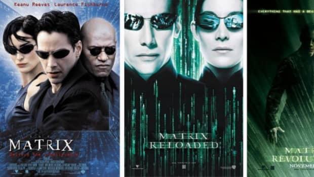 2-mind-blowing-movies-like-the-matrix