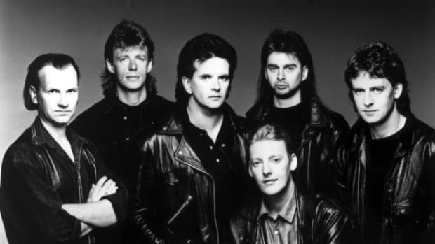 top-runrig-songs