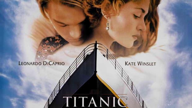 tragic-love-story-movies-like-titanic