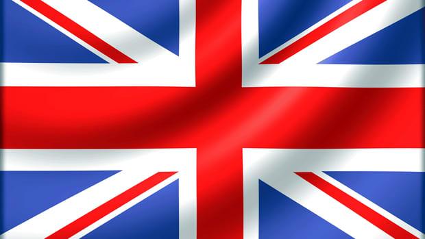 英国人做的奇怪的事情
