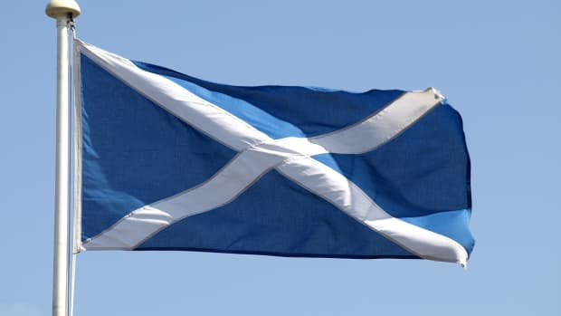 tips-and-advice-for-travelling-in-scotland