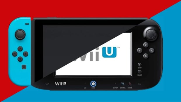 reasons-the-wii-u-is-better-than-the-nintendo-switch