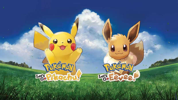 how-to-level-up-your-pokemon-in-pokemon-lets-go-pikachu-and-eevee