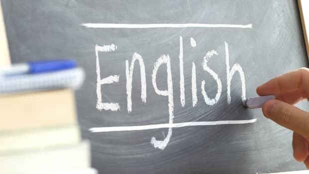 小组课英语els活动游戏理念