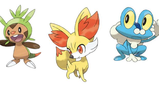 best-looking-shiny-pokemon-generation-6